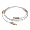 Nordost Valhalla 2 USB 2.0 Data Cable