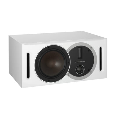 Dali Opticon VOKAL Center Channel Speaker