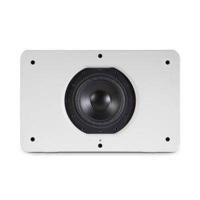 Bluesound Pulse Sub Wireless High-Res Powered Subwoofer