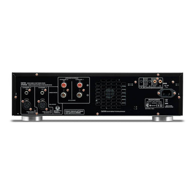 Marantz MM7025 2-Channel Power Amplifer