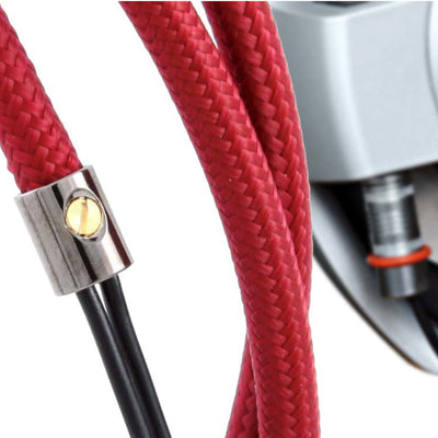 Atlas Cable Zeno 1:2 Standard Headphone Cable