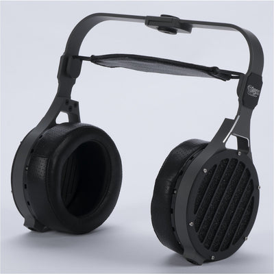 Abyss AB-1266 PHI CC Open Back Planar Magnetic Headphone