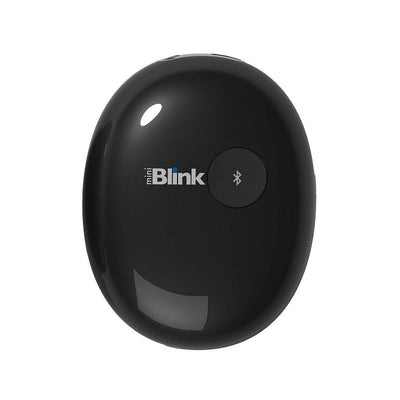 Arcam miniBlink Bluetooth Digital to Analog Converter