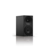 Amphion Argon 0 Bookshelf Speaker