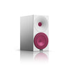 Amphion Argon 1 Bookshelf Speakers