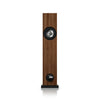 Amphion Argon 3LS Floor Standing Speaker