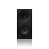 Amphion Argon 3s Bookshelf Speaker