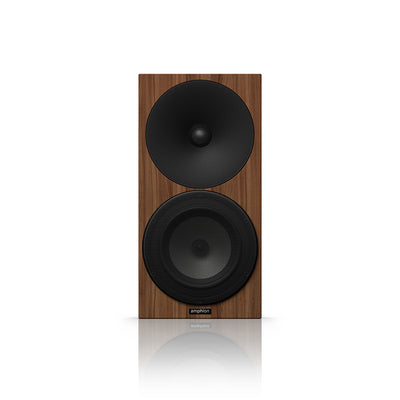 Amphion Argon 3S Bookshelf Speakers