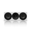 Amphion Argon 5C Center Channel Speaker