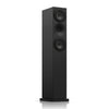 Amphion Argon 7LS Floor Standing Speakers