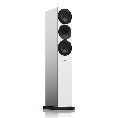 Amphion Argon 7LS Floor Standing Speaker
