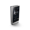 Astell&Kern A&ultima SP1000 Amp