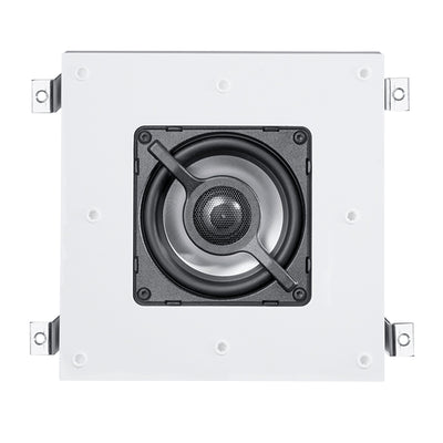 Canton Atelier 200 On Wall Speaker