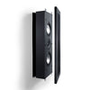 Canton Atelier 500 On Wall Speaker