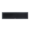 Canton Atelier 950 On Wall Speaker