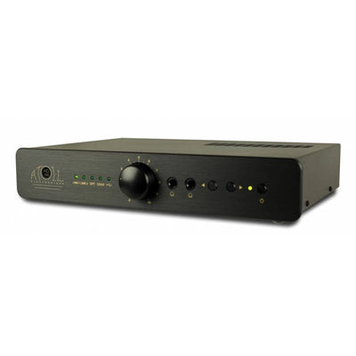 Atoll HD 100 Headphone Amplifier / DAC / Pre-Amplifier