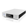 Aurender N100C Caching Music Server/Streamer