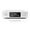 Aurender N100H Caching Music Server/Streamer
