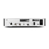 Aurender N10 Caching Music Server/Streamer