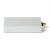Aurender UC100 USB to SPDIF (Co-axial) Converter