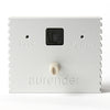 Aurender UT100 USB to S-PDIF (Optical) Converter