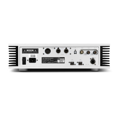 Aurender W20 Caching Music Server/Streamer