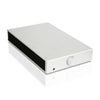 Aurender X725 USB DAC & Amplifier