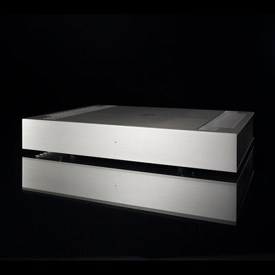 Densen B-350+ Reference Mono Power Amplifier