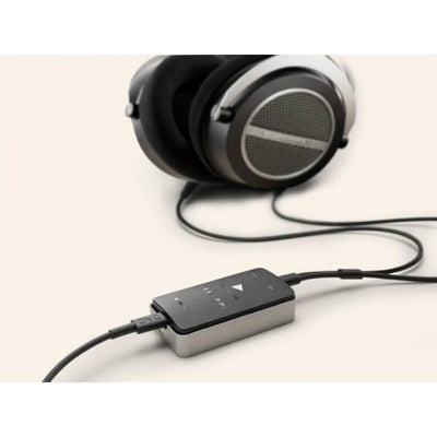 Beyerdynamic Impacto Essential DAC & Headphone Amplifier