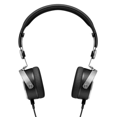 Beyerdynamic Aventho Wired Closed Back Headphone