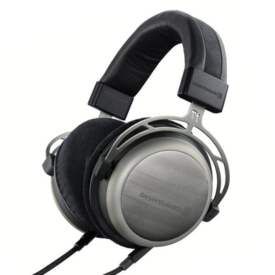 Beyerdynamic T 1 (Gen 2) Semi-Open Back Headphone