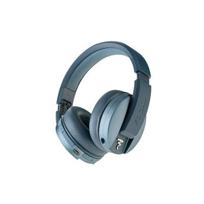 Focal Listen Wireless Closed Back Headphone