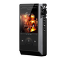 Cayin N6ii Portable Digital Audio Player