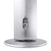 Canton CD 290.3 Floor Standing Speakers