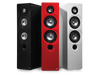 Mark Audio Cesti T Floor Standing Speakers