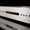 Densen B-150 Plus Integrated Amplifier