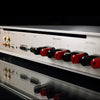 Densen B-320+ Stereo Power Amplifier