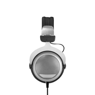 Beyerdynamic DT 880 Edition Semi-Open Back Headphone