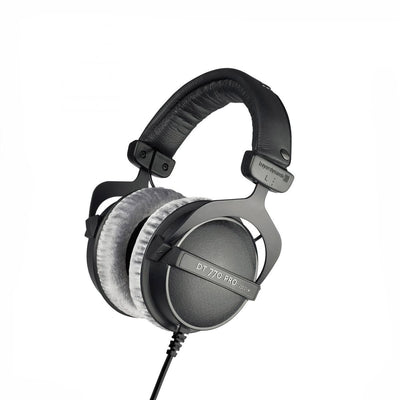 Beyerdynamic DT 770 Pro Closed Back Headphone