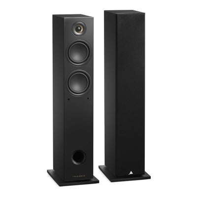 Triangle Active Series - LN05A Floor Standing Speakers