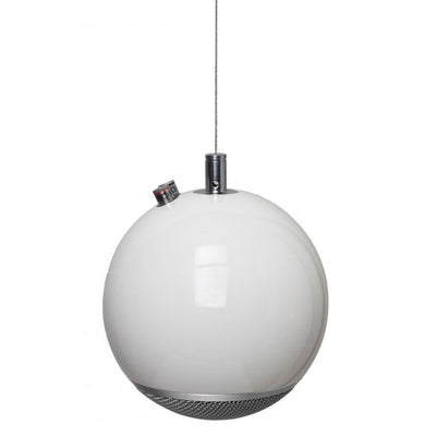 Elipson Ceiling Mount - Planet M