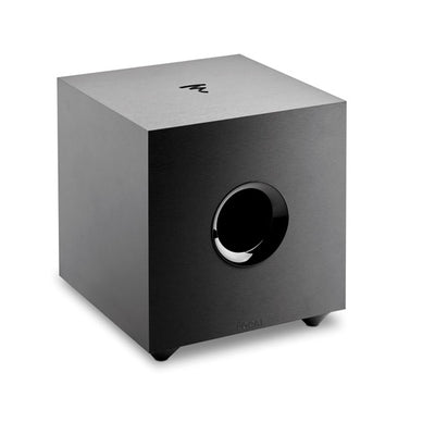 Focal SIB EVO Dolby Atmos 5.1.2 Home Theatre Speaker System