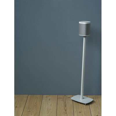 Sonos Flexson Floorstand for PLAY:1