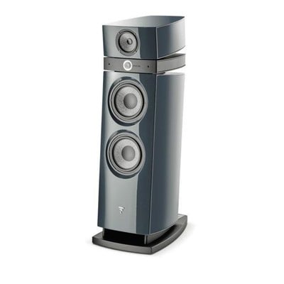 Focal Maestro Utopia Evo Floor Standing Speakers