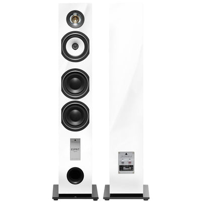 Triangle Esprit EZ Series - Antal Ez Floor Standing Speakers