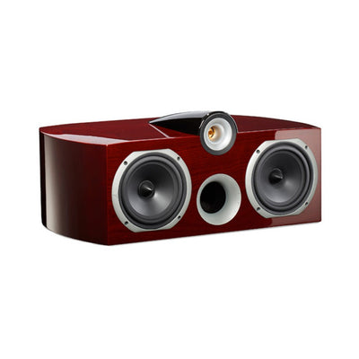 Triangle Signature Series - Gamma Center Channel Speaker