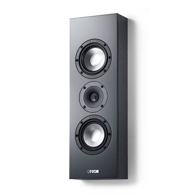 Canton GLE 417.2 On Wall Speaker