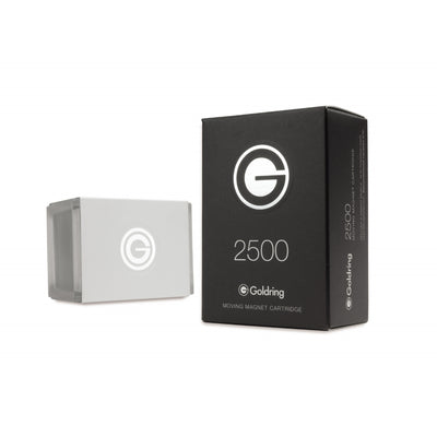 Goldring G2500 Moving Magnet Phono Cartridge