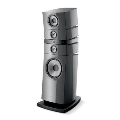 Focal Grand Utopia EM Evo Floor Standing Speakers