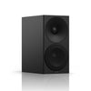 Amphion Helium 410 Bookshelf Speakers
